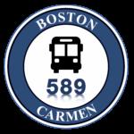 union logo-01